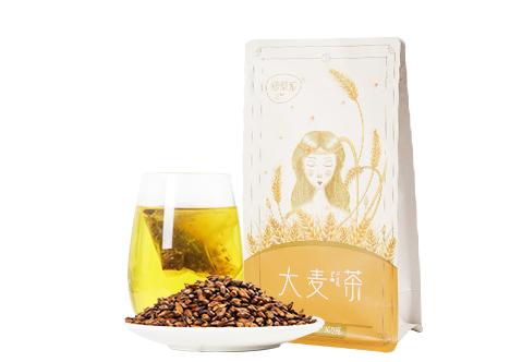 大麦茶.jpg