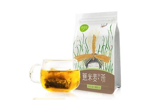 薏米麦茶.jpg