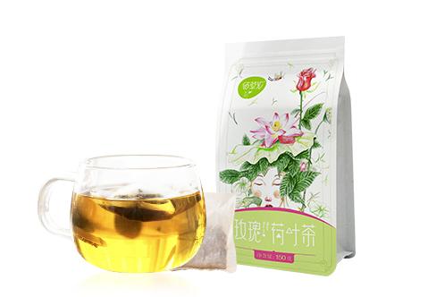 玫瑰荷叶茶.jpg