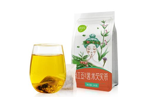 红豆薏米芡实茶.jpg