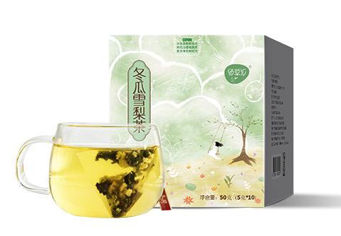 冬瓜雪梨茶.jpg