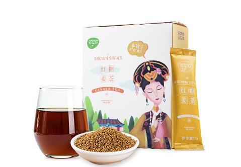 红糖姜茶.jpg