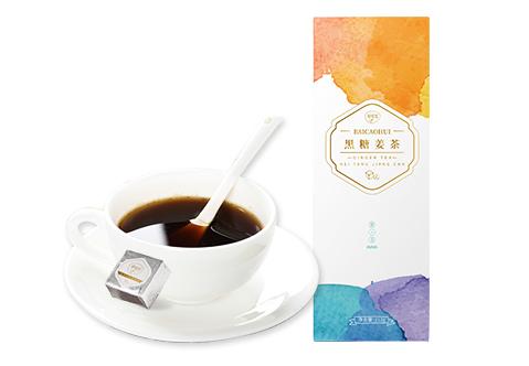 黑糖姜茶.jpg