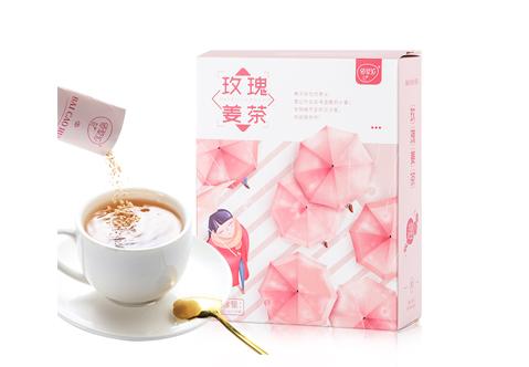 玫瑰姜茶.jpg